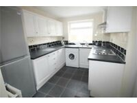 Fantastic 2 Bedroom Terrace Property situated in Ernest Street, Chester le Street