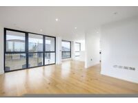 BRAND NEW 3 BEDROOM APARTMENT IN DALSTON JUNCTION DALSTON JUNCTION BROADWAY MARKET E8