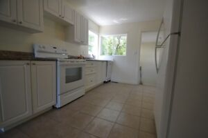 Completly Renovated Two Bedroom House In North Regina