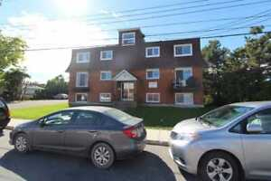 4 1/2 Longueuil- Rue Rouville