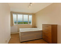 3 LARGE DOUBLE BEDROOM FLAT!! - IDEAL LOCATION / MARLYEBONE - ZONE 1