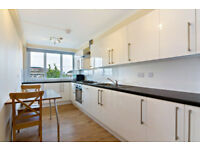 SPACIOUS 3 BED FLAT FANTASTIC LOCATION OF MARYLEBONE & BAKER ST - 5 min from tube station
