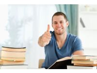 Quick, Affordable and High Quality Assistance for Assignments | Essays | Dissertation