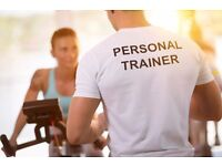 Fully Qualified Mobile Personal Trainer - Ilford, Gants Hill, Leyton & Leytonstone, Romford Areas