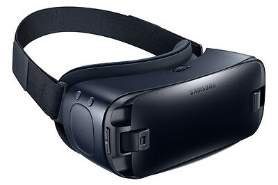 Brand New Samsung Gear VR Oculus 2016 SM-R323 Galaxy S6, S7, Note 5, etc.