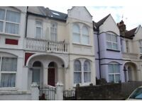 LARGE DOUBLE SELF CONTAINED STUDIO FLAT - ALL BILLS INCLUDED - CALL LETTINGS TEAM NOW TO VIEW!