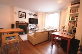 ****Stunning two bedroom ground floor flat ONLY £404pw***