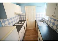 1 BEDROOM FLAT - READING WEST - UTILITY BILLS INCLUDED - AVAILABLE 11/01/18