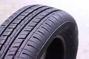 CHEAP TYRES / PREMIUM TYRES FOR CARS,VAN,UTE,SUV,4X4,LT & MORE Hampton Park Casey Area Preview