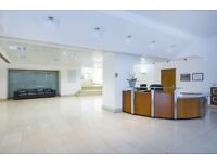 Office Space To Rent - St James's Square, Pall Mall, SW1 - Flexible Terms !