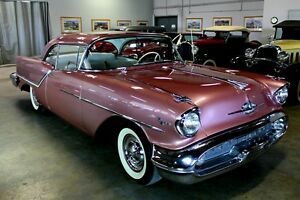 1957-Oldsmobile-Other