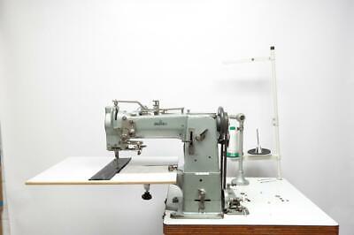 Adler Cylinder Arm Walking Foot (AP001037) Industrial Sewing Machine