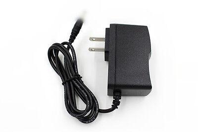 Ac Dc Power Adapter Cord For Tc Electronic Corona Mini Chorus  Helix Phaser