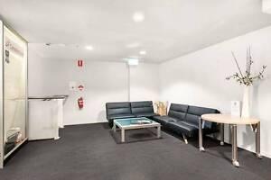 Richmond - Private for a team of 3 - Prestigious address Cremorne Yarra Area Preview