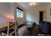 Ground floor, modern 1 bedroom apartment located in the heart of Penylan.