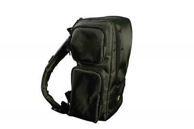 Ridge Monkey Hunter 750 Rucksack Luggage