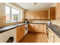 Large 6 bedroom House situated on Western Hill, Chester Road, Sunderland