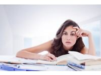 GET THE HIGHEST QUALITY ASSIGNTMENT ESSAY ASSISTANCE! MONEY BACK GUARANTEE!