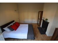 Double Room - B24!! 50% off first month's rent