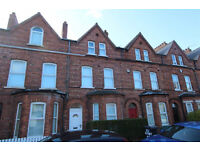 Excellent 4 Bedroom House, Rugby Parade, BT7