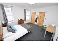 BRAND NEW En-suites in Edgbaston, B16