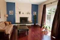 3 Bedroom Millwoods Vacation Home