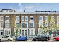 2 bedroom flat in Warwick Gardens, London, W14 (2 bed) (#1013489)