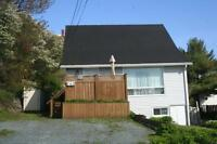 21 Middle St, Dartmouth - Great low price!