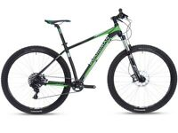 BOARDMAN BIKE WANTED BYCYCLE MTB FULL SUSPENSION ROAD HARDTAIL *WANTED* Chris