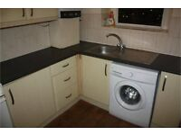 FANTASTIC 3 BED MAISONETTE SITUATED ON ELSWICK RD GRAINGER PARK WALKING DISTANCE OF TO CITY CENTRE
