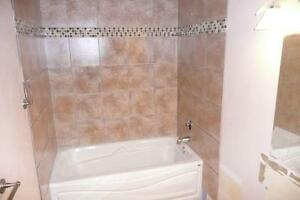 Do you need experienced tile setter? Edmonton Edmonton Area image 4
