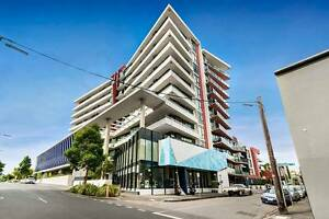 Serviced Office Space Cremorne Precinct Richmond Cremorne Yarra Area Preview