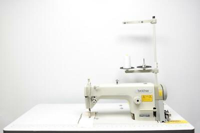 Brother Mark 3 (AP001038) Industrial Sewing Machine