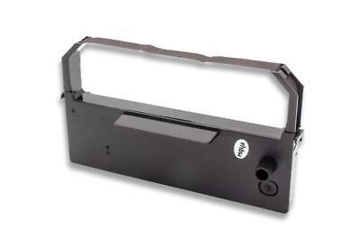 Farbband Nylonband schwarz für Wincor Nixdorf ND210