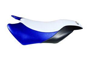 Yamaha All 2000-2005 GP1200R GP800R GP800 GP1300R Waverunner Seat cover  BLUE