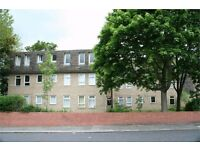 SUPERB 1 BED APARTMENT-Grainger Court, Dunholme Road, Grainger Park, Newcastle upon Tyne