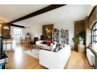 *** Stunning Two Bedroom in Brixton A Must See Just £330.00PW***