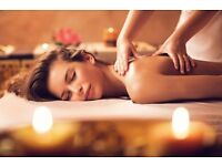 MOBILE BEAUTY THERAPY THERAPIST WAXING WAX FACIAL GEL SHELLAC NAILS MANICURE PEDICURE MASSAGE TINT