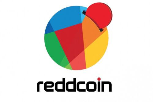 Reddcoin Mining Contract 4 Hours. Diversify Your Holdings.  5000 RDD Guaranteed
