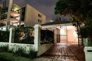 Short Stay accommodation in South Perth South Perth South Perth Area Preview