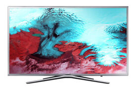 """Samsung UE49K5600 49"""" Full HD 1080p Smart LED TV - Perfect Conditions"""