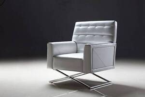 Vegas Leisure Chair Five Dock Canada Bay Area Preview