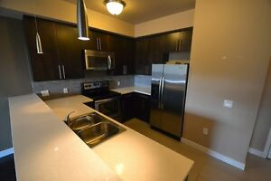 2014 Built Executive 2 Bedroom Condo In Cathdral