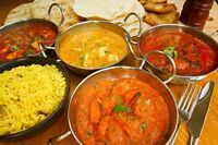 Pure veg catering and Tiffin service