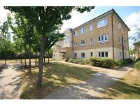 TWO BEDROOM SECOND FLOOR FLAT IN FELTHAM near to ashford heathrow airport sunbury staines stanwell