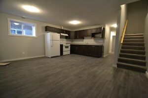 Brand New Two Bedroom Unit In Skyview