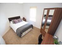 BRAND NEW house share in Smethwick, B67