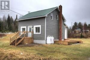 11 GRAPHITE RD HASTINGS HIGHLANDS, Ontario