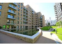 Stunning brand new 1 bedroom apartment - Close to Wembley Park Station