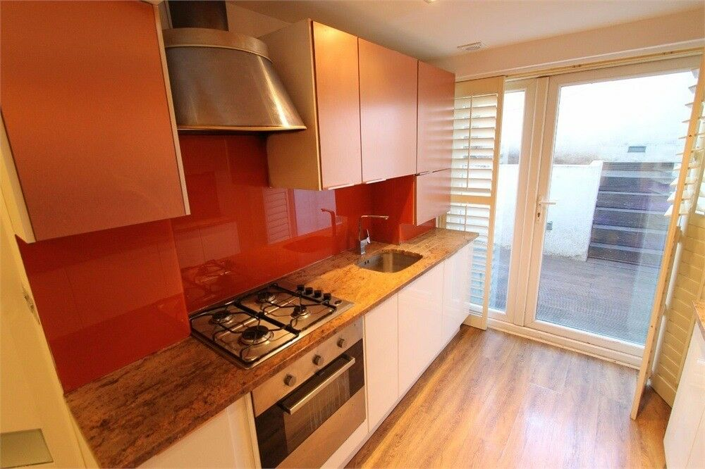 2 bedroom flat to rent Notting Hill W10
